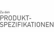 produktspezifikationen icon